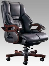 Computer Desk Chair Design Ideas Cool Office Chairs Best Modern Desk Chair Design Ideas Golfocd