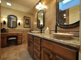 tuscan bathroom ideas smart tuscan style bathroom designs home ideas tuscan bathroom