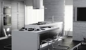 idee cuisine design idees cuisine moderne waaqeffannaa org design d intérieur et
