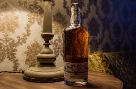 whiskey photography teeling whiskey u2013 brabazon bottling series 2