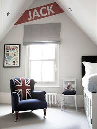 157 best loft extn images on pinterest bedroom ideas home and