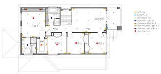 view topic masterton homes the next thread 4 0 u2022 home