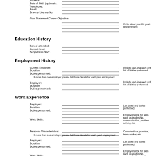 free print ready indesign resume template free to print resume