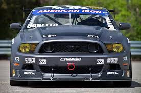 racing mustangs performance autosport showcases mustang rtr livery stangtv
