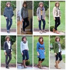 dress your age what women over 45 shouldn u0027t wear article