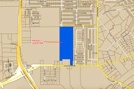 killeen map killeen council rezone land for whitis development local