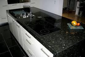 granitplatten küche granitplatten küche poolami