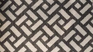 Outdoor Fabric Paul Bangay Chinese Fret