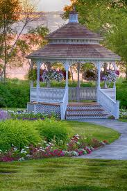 Sheridan Grill Gazebo by 22 Best Fairytale Gazebos Images On Pinterest Fairytale Gazebo