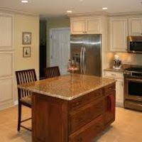 island kitchen cabinets kitchen cabinets with island insurserviceonline