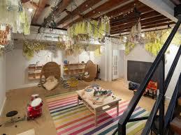 jeux de decoration de salon et de chambre jeux de decoration de maison free dcoration de chambre pour bb with