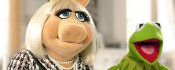 images character descriptions fun facts muppets