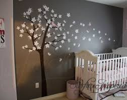 stickers muraux chambre relooking et décoration 2017 2018 stickers muraux chambre d