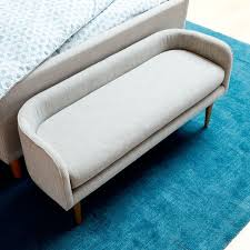 celine bench west elm