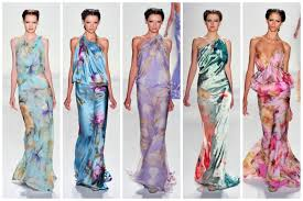 wills india fashion week u2013 appleblossom
