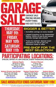 lexus dealer toms river nj north new jersey new york auto group nj bmw ferrari honda