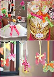 171 best party theme fairy garden birthday images on pinterest