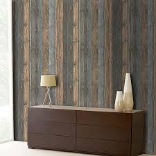 scrap wood wall rustic interior design with reclaimed scrap wood wall ideas