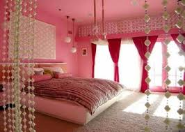 Decorate your room be equipped pretty bedroom ideas be equipped