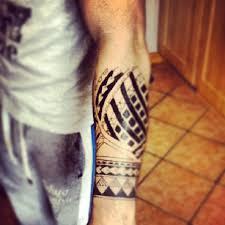 lower arm design tattooshunt com