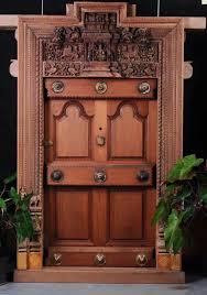 main door designs for indian homes door design in india favorite wooden main door designs indian