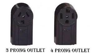 a range plug wiring diagram oven dryer plug wiring diagram wiring