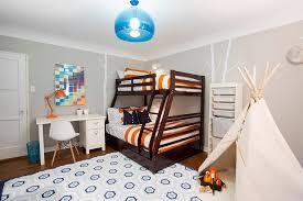 chambre enfant gris des idées pour décorer la chambre de vos enfants en gris bricobistro