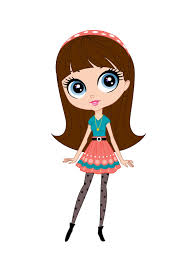 image blythe 17 jpg littlest pet shop wiki fandom powered by