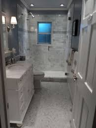 Dark Gray Bathroom Vanity by Bathroom Sink Separate From Shower And Toilet Bathroom Layout