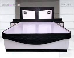 Wooden Box Bed Designs With Price Latest Wooden Bed Designs Bedroom Ideas For Couples With Baby