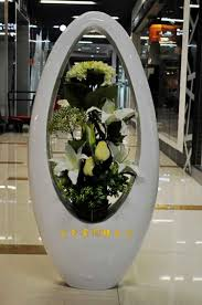 Big Floor Vases Home Decor by Floor Vase Ideas Fabulous Tall Floor Vases Decorating Ideas Floor