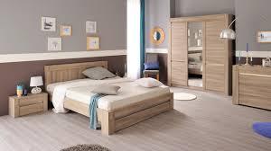 chambre à coucher adulte douglas contemporain chambre autres