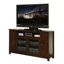 jcpenny home decor jcpenney tv stands