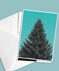 christmas holidays photo prints u0026 photo gifts super snaps