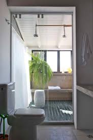 apartment bathroom ideas pinterest 67 best open shower images on pinterest architecture room and