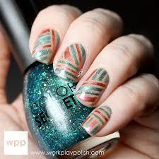 best 20 professional nail art ideas on pinterest professional