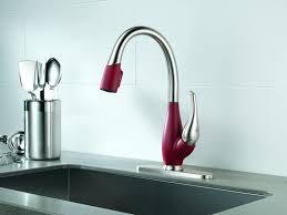 kitchen faucets simple kitchen faucets design commercial ideas