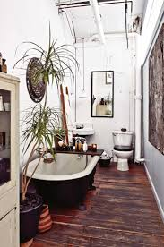 boho bathroom ideas boho chic bathroom 98 for home interior decor with boho