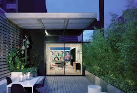 residential davis mackiernan architectural lighting inc new