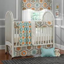 Mini Crib Bedding For Boy Mini Crib Bedding For Boys 4 Neutral Crib Bedding