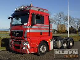 used volvo tractors for sale buy new and used volvo tractors or trucks for sale from leading