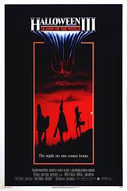 happyotter halloween iii season of the witch 1982
