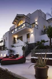 the sater design collection u0027s luxury mediterranean home plan