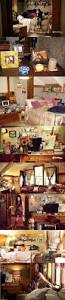 cheap room decor baron diy youtube how to make handmade