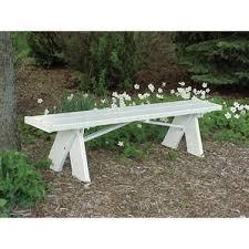 Cheap Picnic Benches Outdoor Benches You U0027ll Love Wayfair