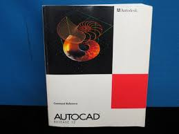 mastering autocad release 12 for windows george omura