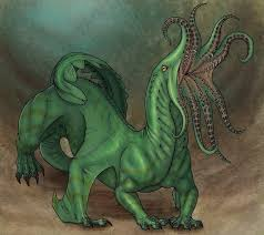 Tentacle Rape Galleries - tentacle rape drake by ramul on deviantart