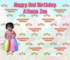 wedding backdrop tarpaulin athena zoe s photobooth backdrop candyland cebu balloons and