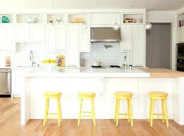 Travertine Kitchen Backsplash Kitchen Backsplash Subway Tile Collect This Idea Travertine Subway