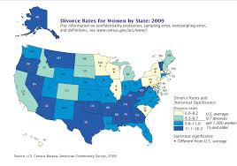 Illinois On A Map by Comments On U0027az Marriage And Divorce Rates Higher Than National